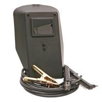 SIP Electrodes