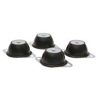 SIP Anti-Vibration Mounts