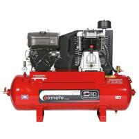 SIP Compressors & Receivers