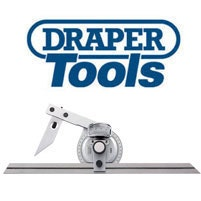 Engineering and Precision Tools