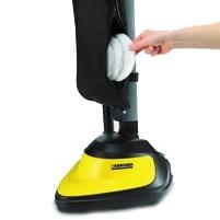 Karcher Floor Polishers