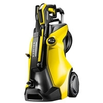 For Home & Garden Pressure Washers