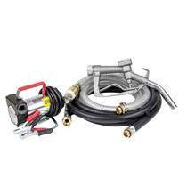 SIP Fuel Transfer Pumps