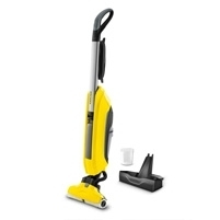 For Hard Floor Cleaners