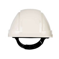 3M Head Protection