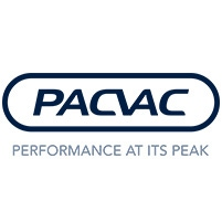 PacVac Accessories