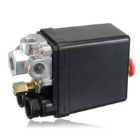 SIP Pressure Switches