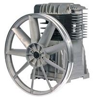 SIP Pumps & Motors