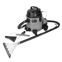 SIP Vacuum Cleaners