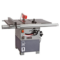 SIP Table Saws & Accessories