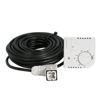 SIP Thermostats & Regulators