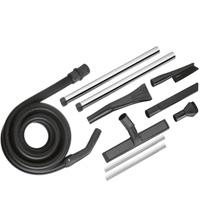 Vacuum Kits