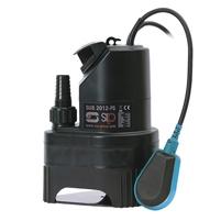 SIP Water Pumps & hoses