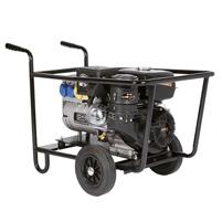 SIP Welder Generators
