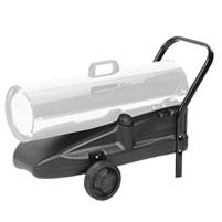 SIP Wheel Trolley & Kits