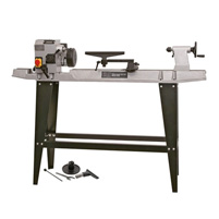 SIP Wood Lathes & Accessories