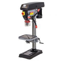 SIP 01703 B20-16 Professional Bench Pillar Drill