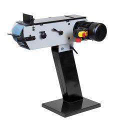 """SIP 01948 3"""" Heavy Duty Belt Linisher"""