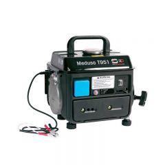 SIP 03920 Medusa Compact T951 Generator