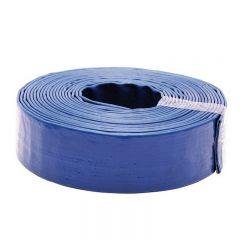 """SIP 07621 Lay Flat Delivery Hose 2"""" x 10m"""