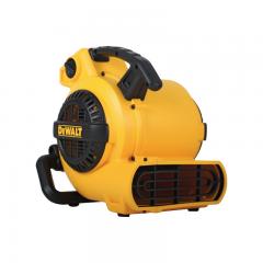 DeWALT DXAM2250 Centrifugal Air Mover