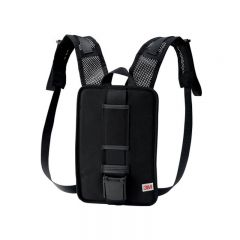 3M Versaflo BPK-01 Backpack Harness