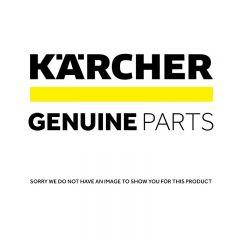 Karcher Complete Dirt Bin for FC5 Hard Floor Cleaner