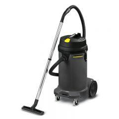 Karcher NT 48/1 240V All Purpose Vacuum