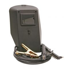 SIP 05110 35mm/LD ARC/MMA Welding Kit