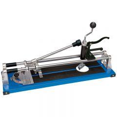 Draper 24693 Manual 3 in 1 Tile Cutting Machine