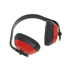 Sealey 406 Ear Defenders Cat 3 - Standard