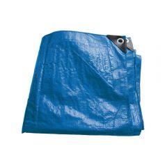 Draper 82657 Heavy Duty Polyethylene Tarpaulin, 5 x 8m