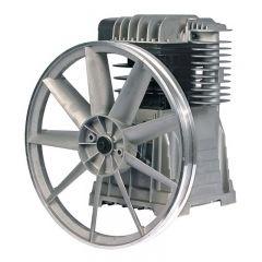 SIP 02242 NB7 Compressor Pump Unit