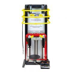 SIP 03661 Heavy-Duty Pneumatic Spring Compressor