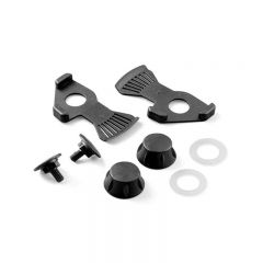 3M Speedglas Assembly parts for 9000 Air Headband