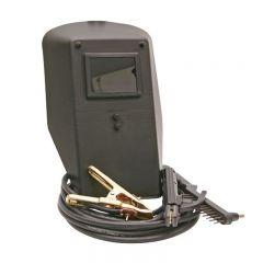 SIP 05108 35mm/SD ARC/MMA Welding Kit