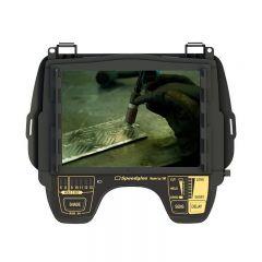 3M Speedglas 9100XXi Filter