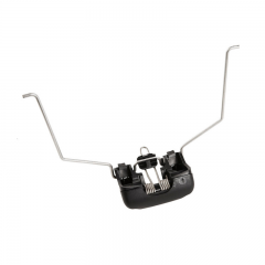 3M Speedglas Flip-up Mechanism 9100MP