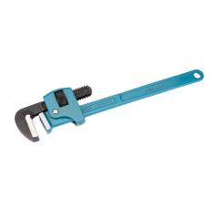 Draper 23725 Elora Adjustable Pipe Wrench, 450mm
