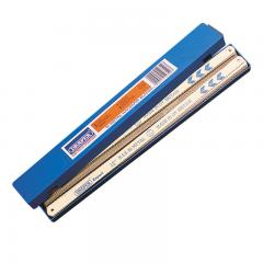 Draper 19349 Bi-Metal Hacksaw Blades, 300mm, 18tpi (Box of 50)