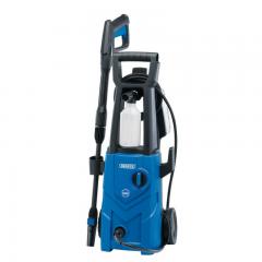 Draper 98676 230V Pressure Washer (135Bar)