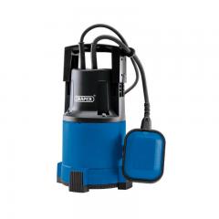 Draper 98913 110V Submersible Water Pump (250W)