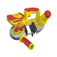 Starrett S1005 20V Portable Bandsaw