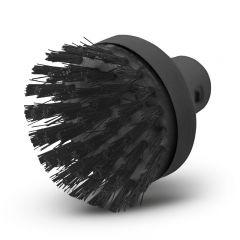 Karcher Large Round Brush