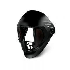 3M Speedglas 9100 Welding Helmet Replacement (Side Windows)