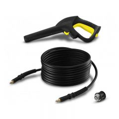 Karcher HK 7.5 Replacement Hose and Hand Gun