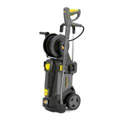 Karcher HD 6/13 CX Plus Pressure Washer