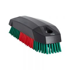 Vikan 644052 Stiff Nail Brush