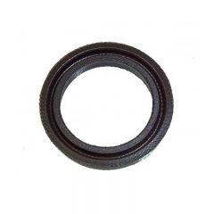 Karcher 6365330 Grooved Ring