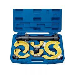 Draper 60981 Coil Spring Compressor Kit